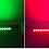 Thumbnail: LED CYC Bar 12x25 RGBAW