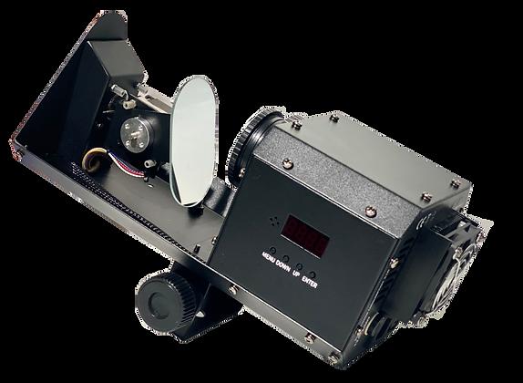 Scanner 30W