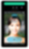 Intelligent Screening Device.png