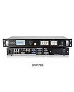 DVP703.png