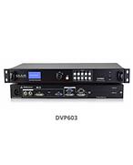 DVP603 1.png