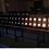 Thumbnail: LED Blinder 4Cell