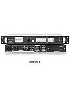 DVP903 1.png