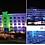 Thumbnail: LED CityColor 1000