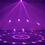 Thumbnail: Astro 3in1 Disco Ball