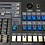 Thumbnail: AVO1 1024Ch DMX Controller