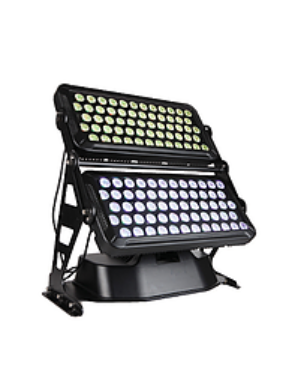 LED CityColor 1000