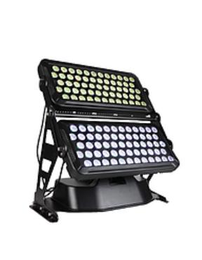 LED CityColor 1000