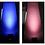 Thumbnail: 4*18W Wireless Battery LED Par