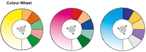 440 Color Wheel.png
