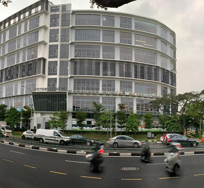 SL Pro officebuilding1