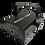 Thumbnail: LED Mini Laser