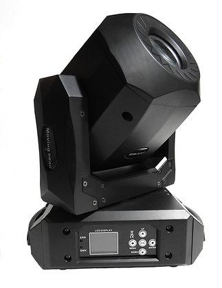 LED 90W Spot Movinghead