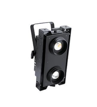 LED Blinder 2Cell