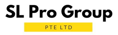 sl pro logo.png