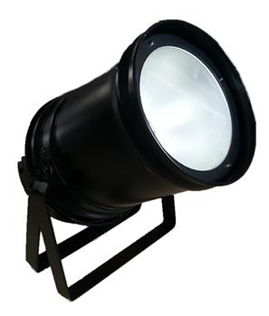 LED Par Can 200W.png