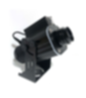 50W Gobo Projector.png