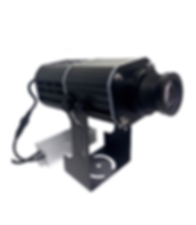 100W Gobo Projector.png