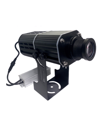 Gobo Projector 100W