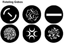 440 rotating gobos.png