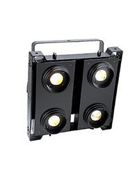 LED 4Cell Blinder.png