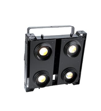 LED Blinder 4Cell