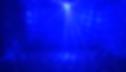 Blue Moon Laser.png