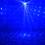 Thumbnail: Blue Moon Laser