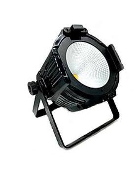LED Fresnel 200W.jpg