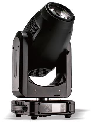 LED 460W Movinghead