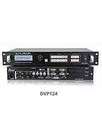 DVP124 1.png