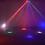 Thumbnail: LED Fury Light