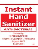 Indtant Hand Sanitizer.png