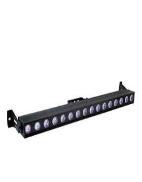 LED Pixel Bar 1841 1M