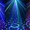Thumbnail: LED Dream Crystal Ball