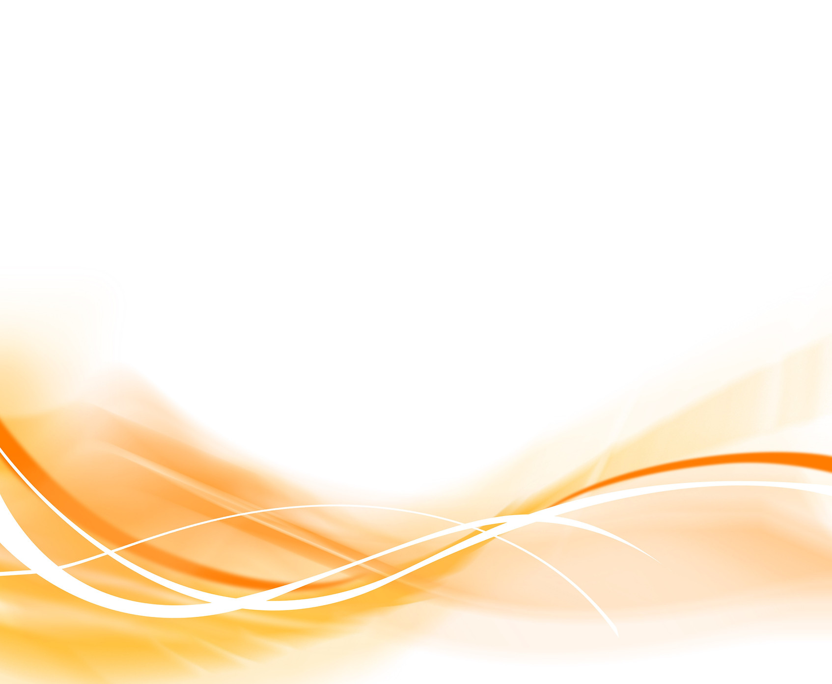 abstract background.jpg