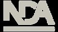 NDA logo v2222.png