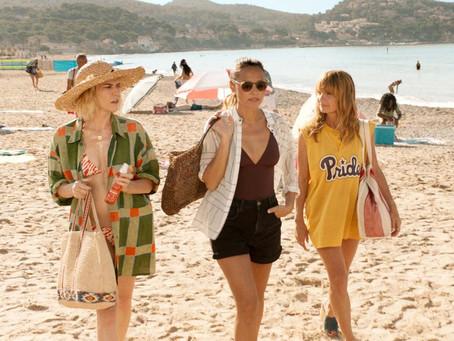 Francuskie filmy, które musisz zobaczyć - moje top 10