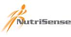 Nutrisense.png
