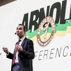Arnold conference 1.jpg