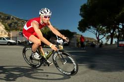 Ironman 70.3 Monaco