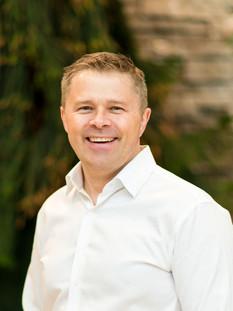 Professor Stuart Phillips