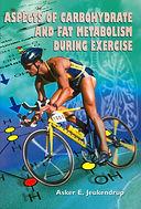 Jeukendrup sports nutrition sport science