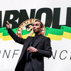 Arnold conference 2.jpg