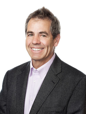 Professor John Hawley