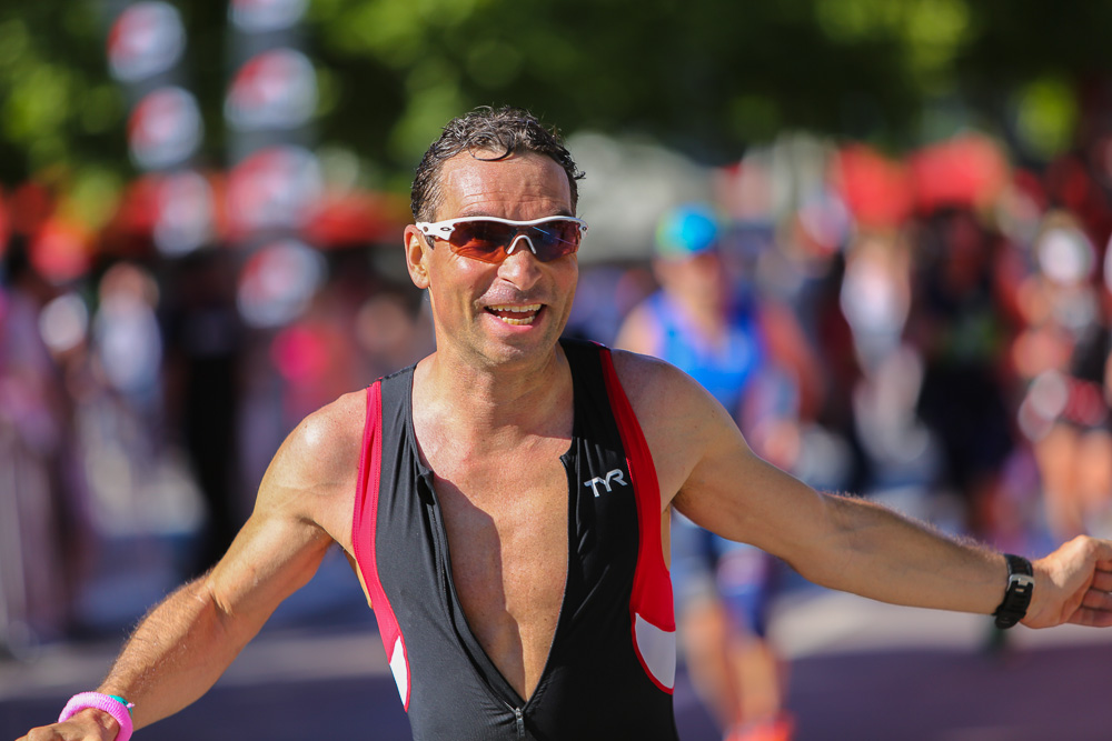 Ironman 70.3 Luxemburg 2014