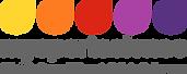 logo mysportscience