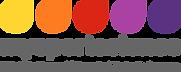 MSS Logos Small-03.png
