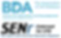 BDA-SENr-CPD-Logo.png