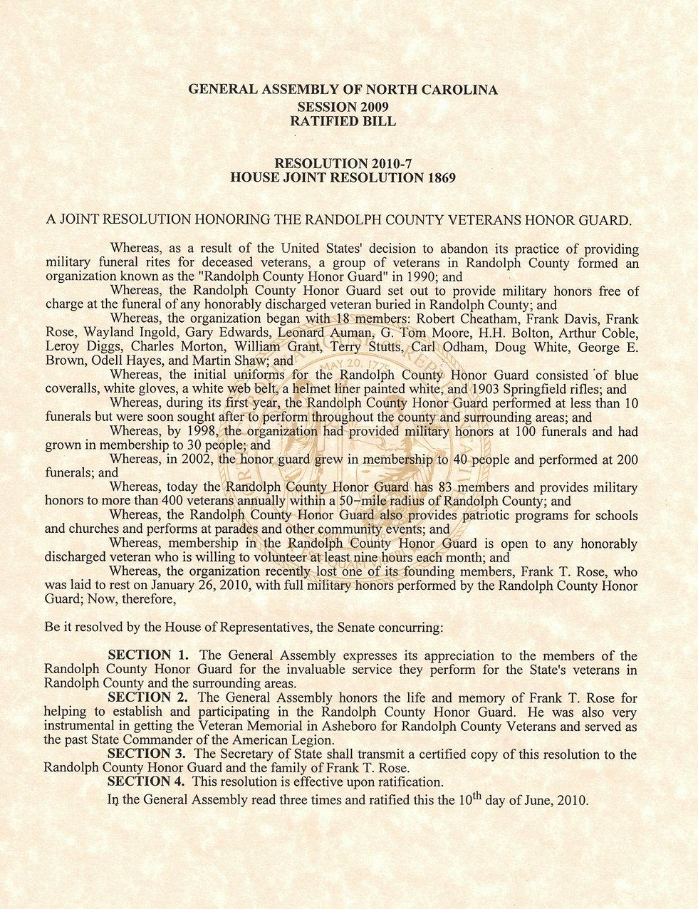 state bill 2.jpg